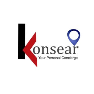 How Konsear Can Help Small Businesses